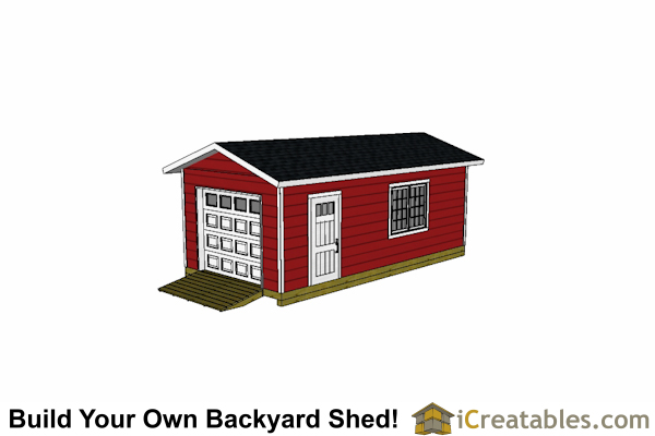 Free shed plans 12x14 trick and learn for 12x14 garage door