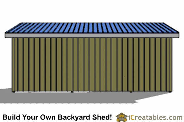 Ensy buy 6x6 wood shed plans for Buy shed plans