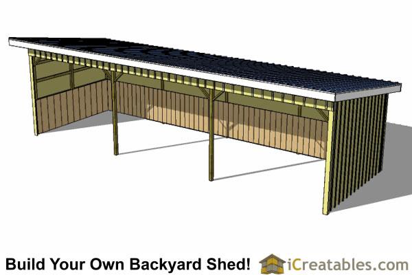 12x36 House Floor Plans | Hairrs us