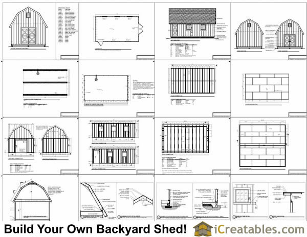 14x20 Gambrel Shed Plans | 14x20 barn shed plans on 22x26 garage plans, 20x25 garage plans, 14x28 garage plans, 12x16 garage plans, 12x20 garage plans, 18x30 garage plans, 16x22 garage plans, 10x20 garage plans, 16x32 garage plans, 12x28 garage plans, 20x32 garage plans, 20x21 garage plans, 12x24 garage plans, 16x30 garage plans, 20x22 garage plans, 12x12 garage plans, 12x30 garage plans, 18x20 garage plans, 14x20 garage plans, 22x28 garage plans,