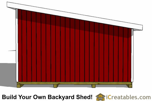 Home depot 16x24 shed plans joy studio design gallery for 16x24 shed plans free