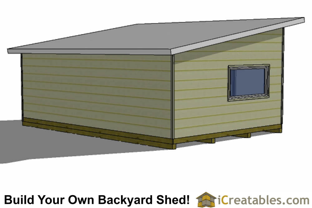 16x24 studio shed plans large modern shed plans for 16x24 shed plans free