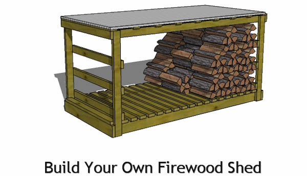 Outdoor Storage Shed Plans Ideas Free 4 X 6 Lean To Shed