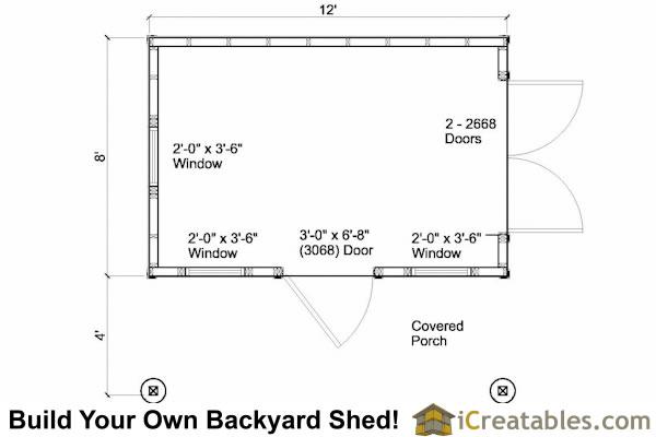 Garden Sheds 2 X 2 delighful garden sheds 2 x 3 resin horizontal storage shed 8 5 p