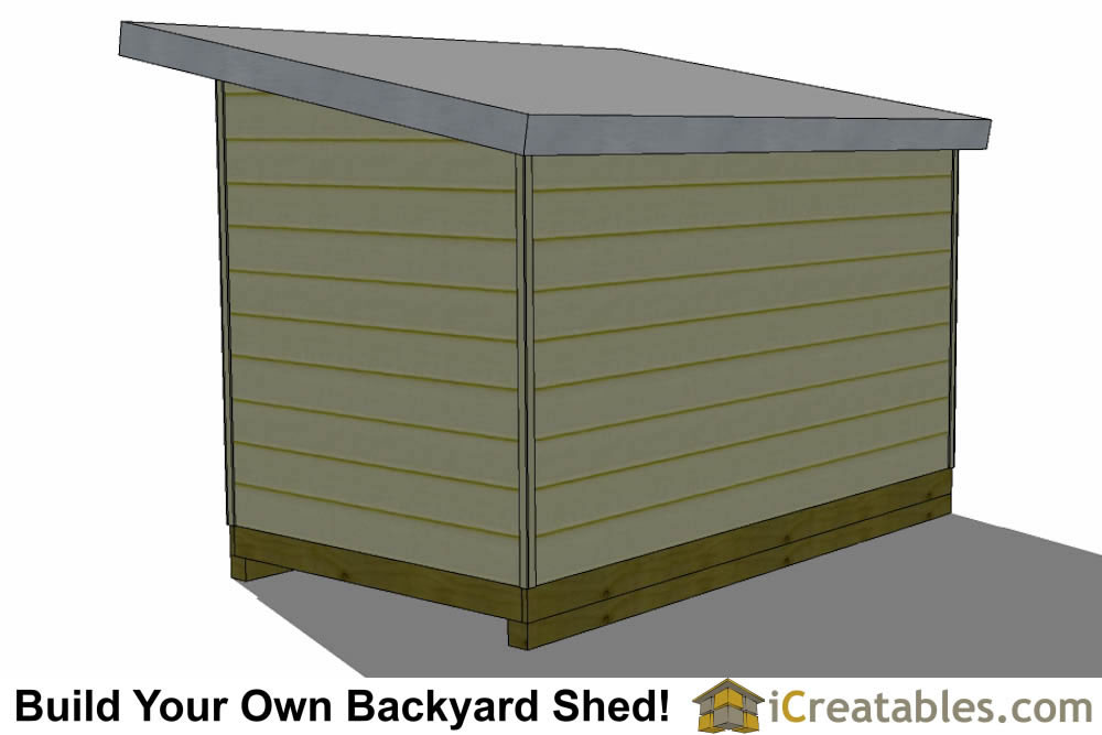 Pleasing X Modern Shed Plans  Studio Shed  Office Shed Plans With Hot  X Modern Office Plans With Cute Outdoor Garden Art Also Moors Walk Surgery Welwyn Garden City In Addition Large Garden And Garden Gate Lock Both Sides As Well As My Garden Quotes Additionally In The Night Garden Birthday Cake Asda From Icreatablescom With   Hot X Modern Shed Plans  Studio Shed  Office Shed Plans With Cute  X Modern Office Plans And Pleasing Outdoor Garden Art Also Moors Walk Surgery Welwyn Garden City In Addition Large Garden From Icreatablescom