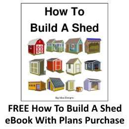phone and email questions about shed plans and shed building how to build a shed